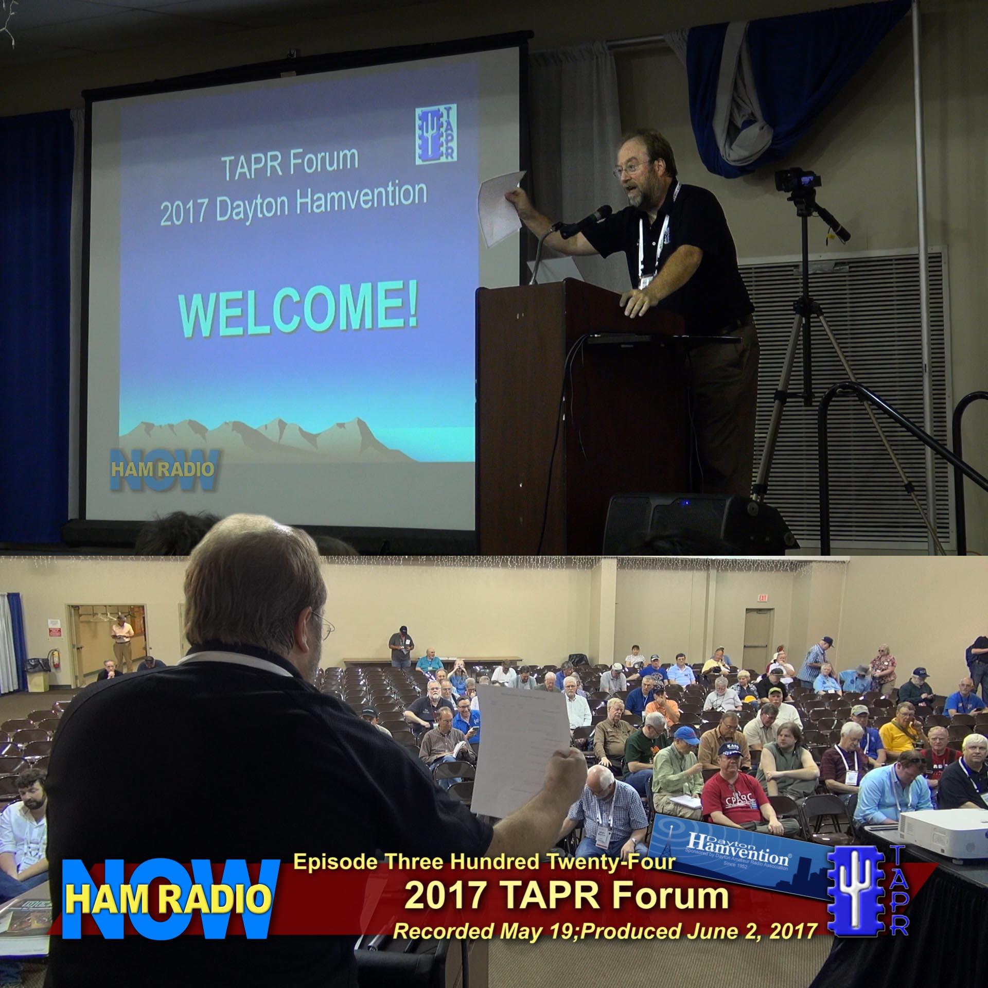 HRN 324 TAPR FORUM  POSTER SQUARE.jpg