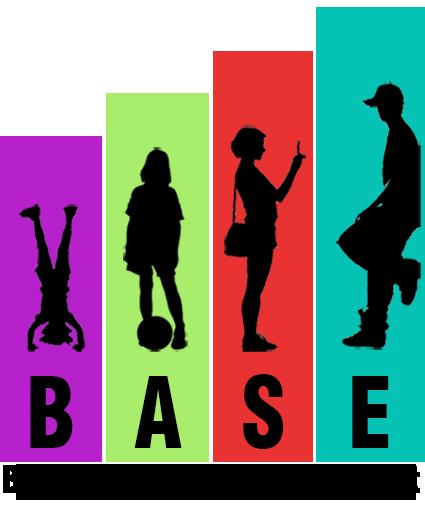 BASE_Final_transparent_website.png