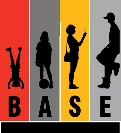 BASE_Final_transparent_website 2018.png