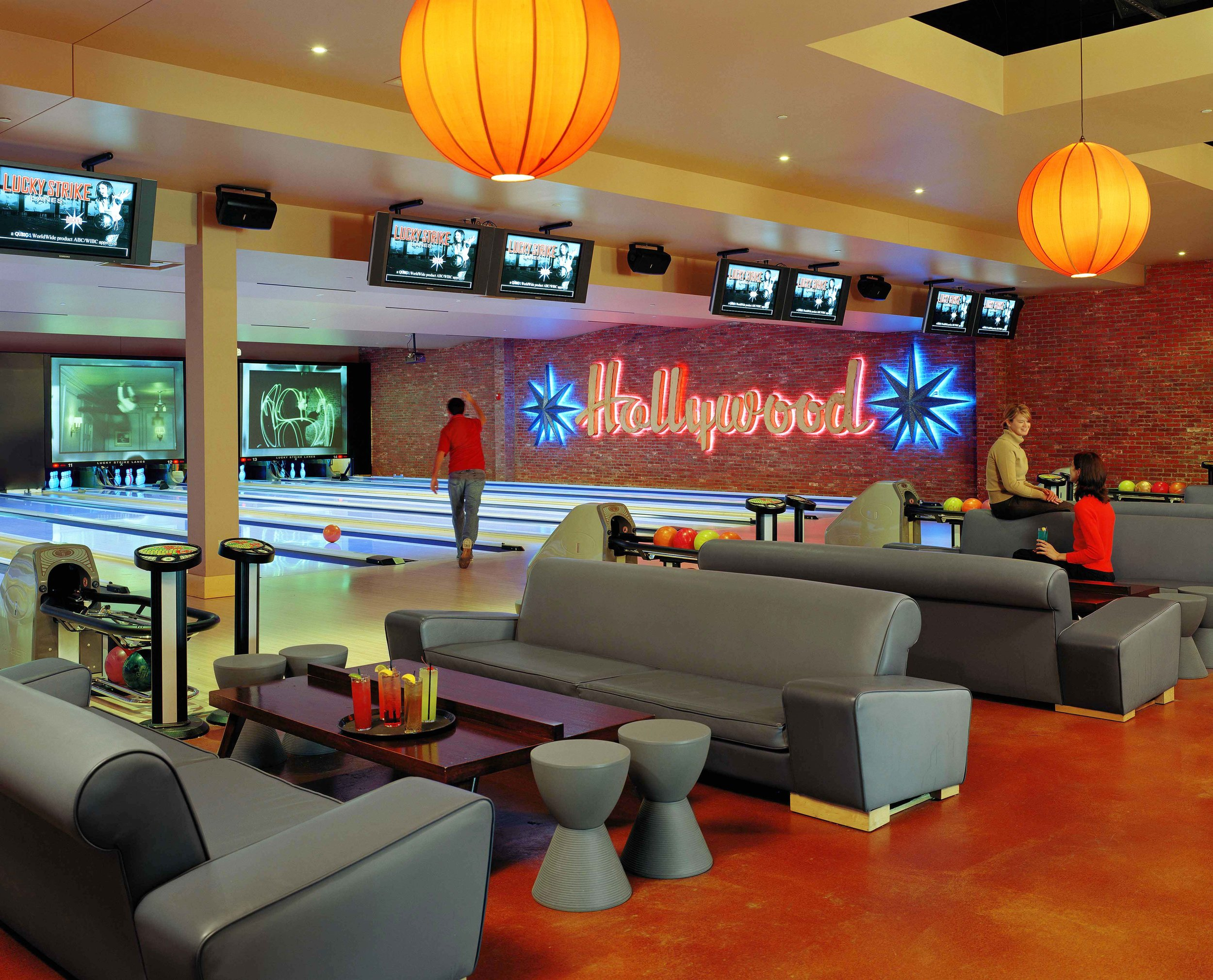 Bowling Alley_bright.jpg