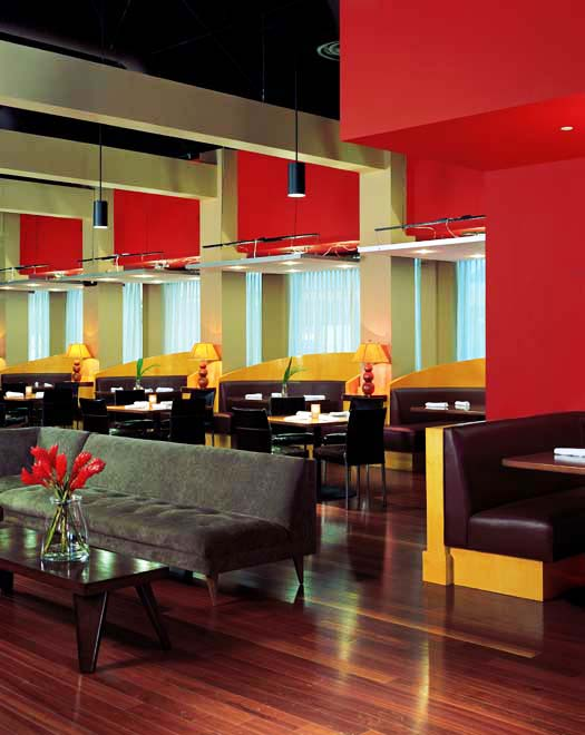 Restaurant_bright.jpg