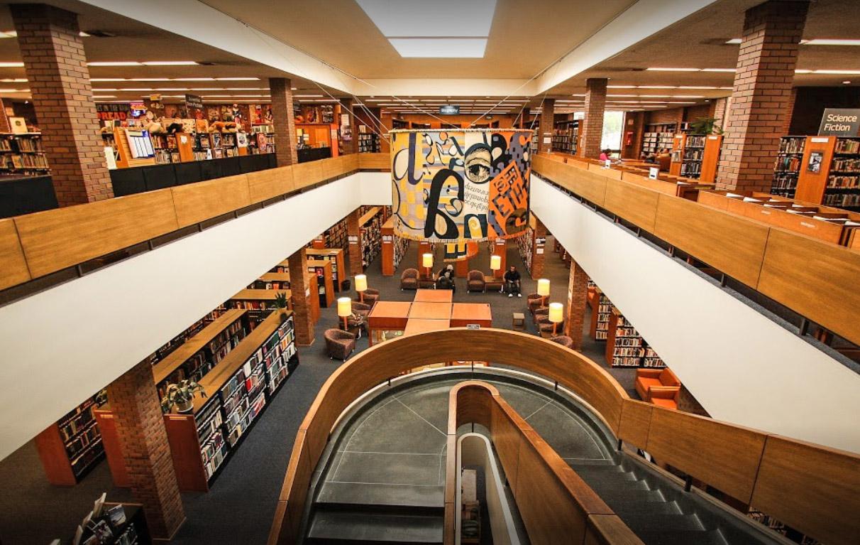 Library Photo.jpg