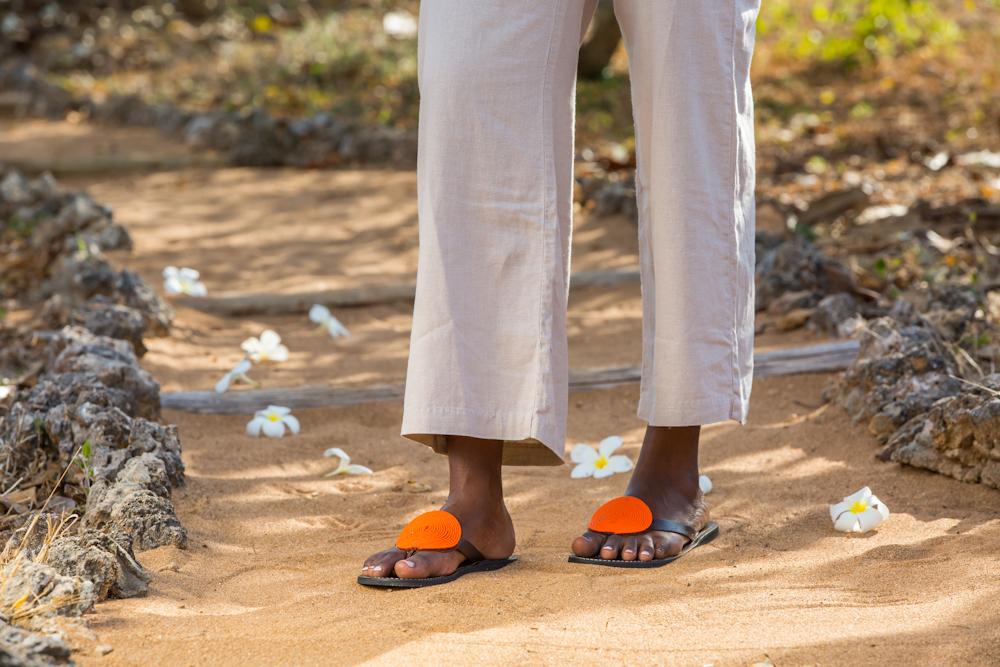 Wazi Shoes Location Shots October Sala Lewis-Verve -66.JPG