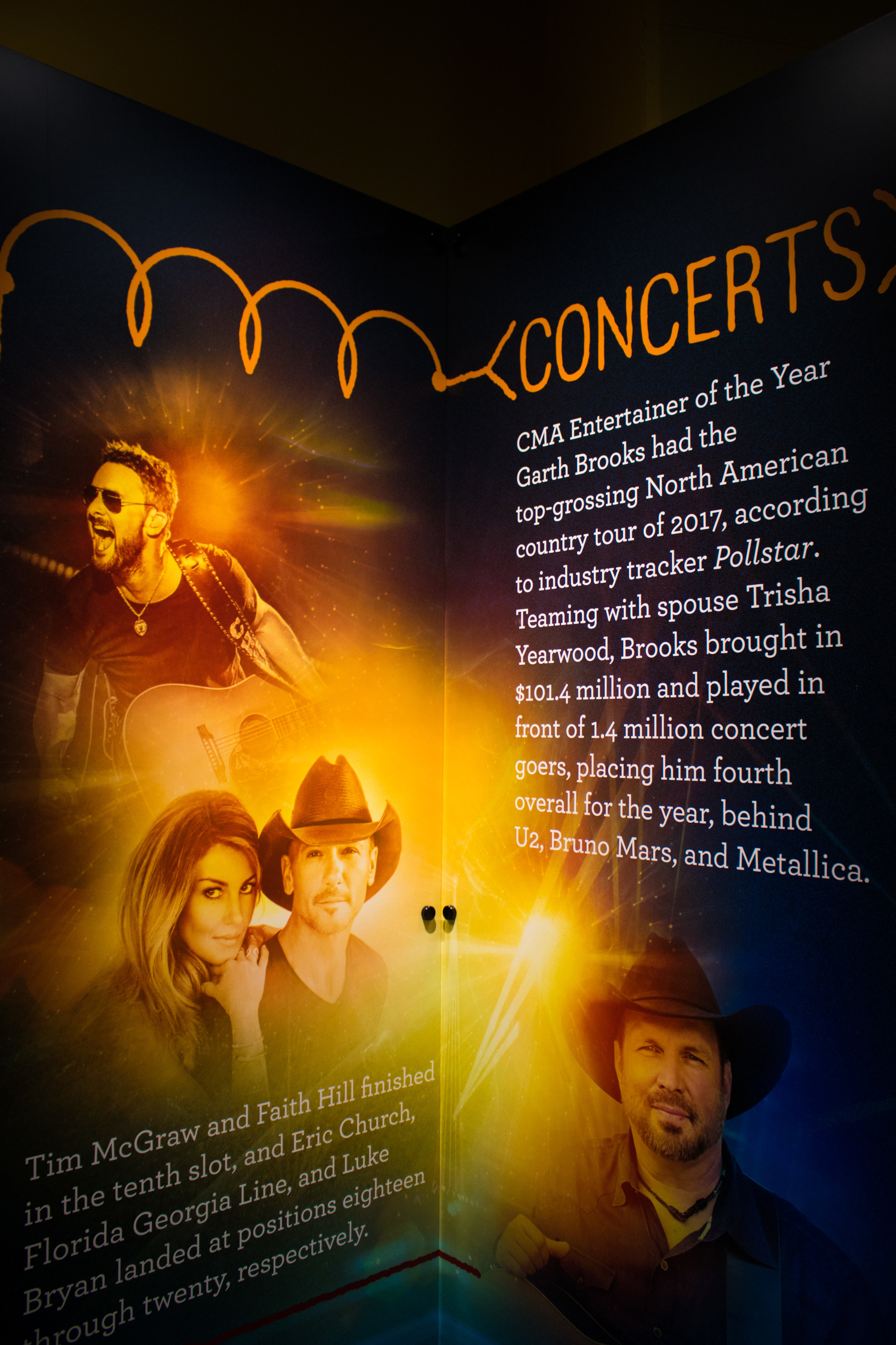 Country-Music-Hall-of-Fame-American-Currents-Tim-McGraw