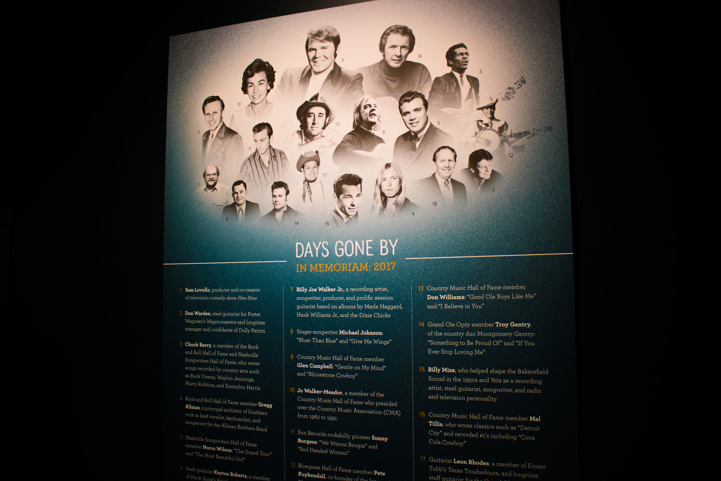 Country-Music-Hall-of-Fame-American-Currents-Memorial