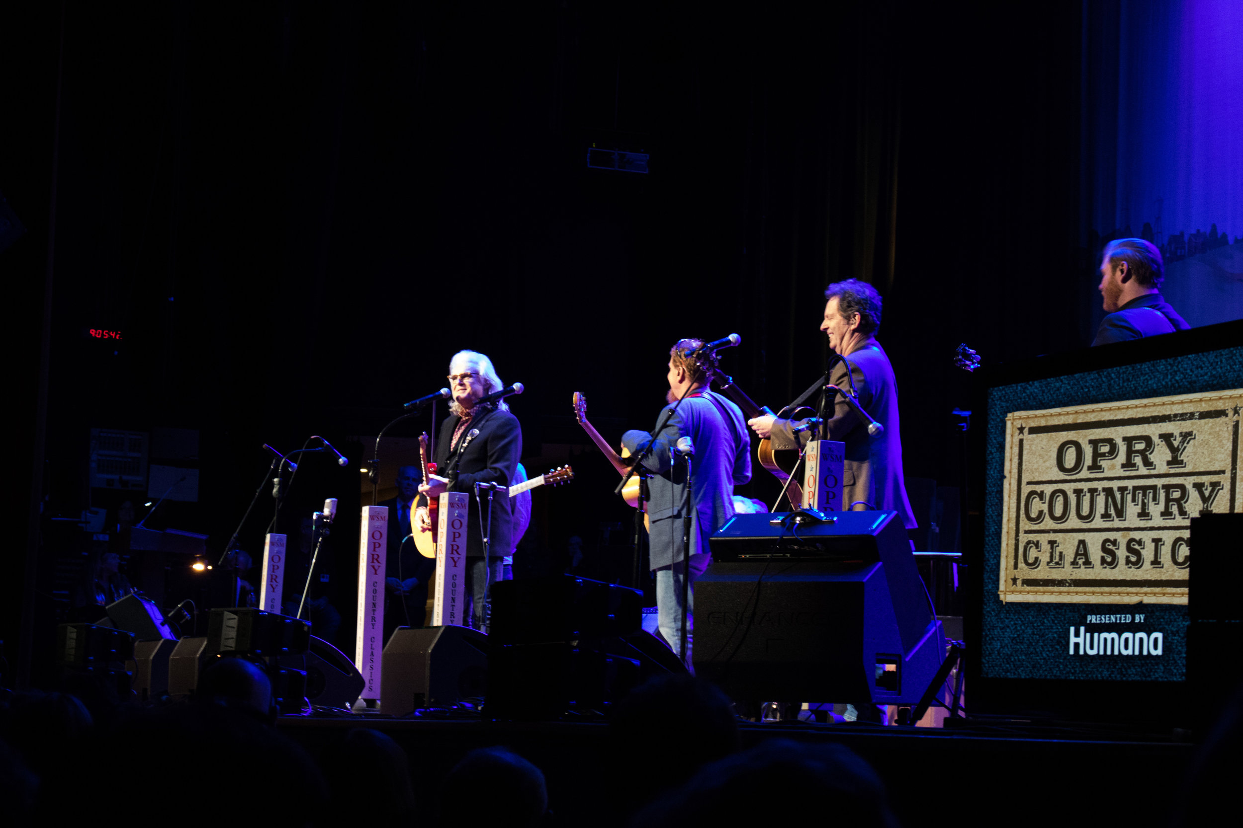 Opry-Country-Classics
