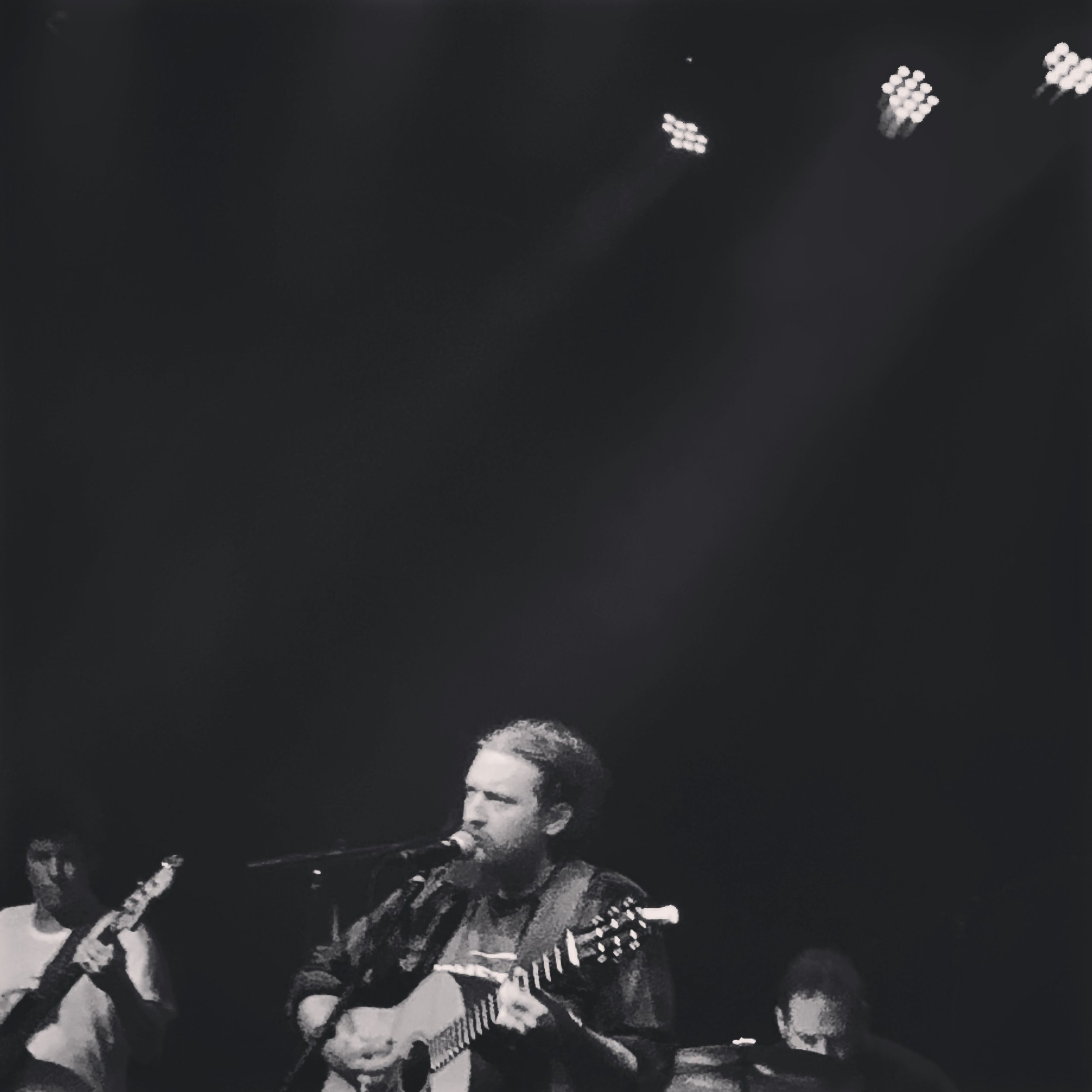 """#4 tyler childers - Headliners Music Hall - August 18, 2018""""Feathered Indians""""The grassroots evolution of Tyler Childers has led to a hard-hitting non-stop tour that's visited every major American city at least twice in the past year. It's astonishing what he's accomplished in the past year: sold-out shows, an Americana award, and climbing album sales. """"Feathered Indians"""" is the long-awaited moment that propels the crowd's enthusiasm even more, turning the clubs and theaters into a sing-along joint."""