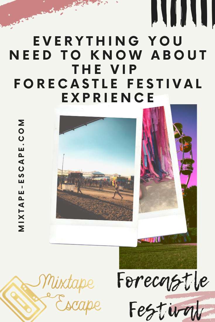 Forecastle-Festival-VIP
