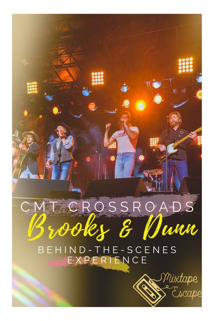 Nashville Experiences: CMT Crossroads with Brooks & Dunn.jpeg