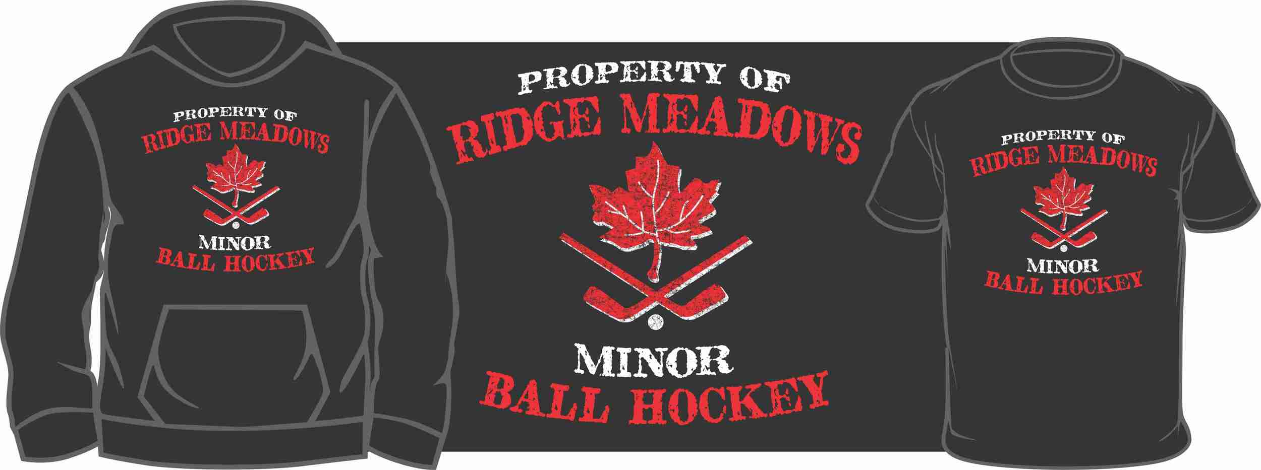 Property of Ridge Meadows Minor Ball Hockey.jpg
