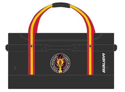 Flames Bag revised black backgroung logo.jpg