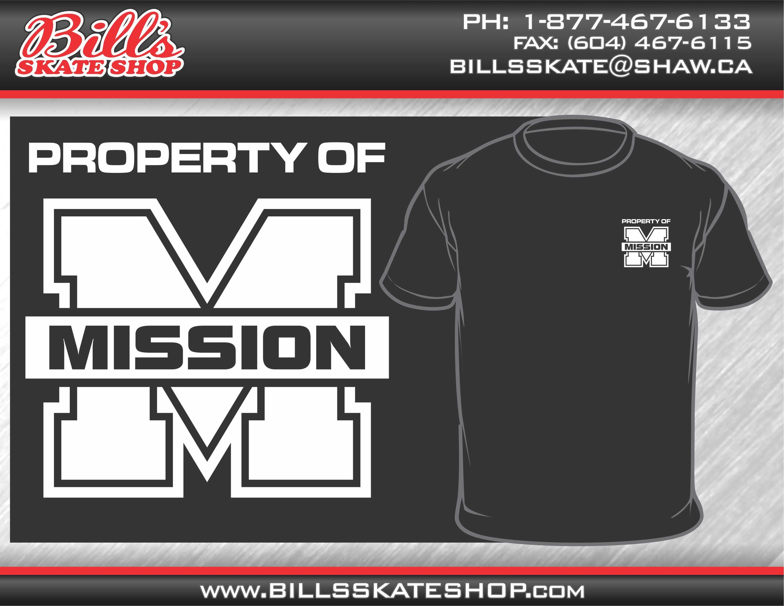 Property of Mission Minor Hockey.jpg