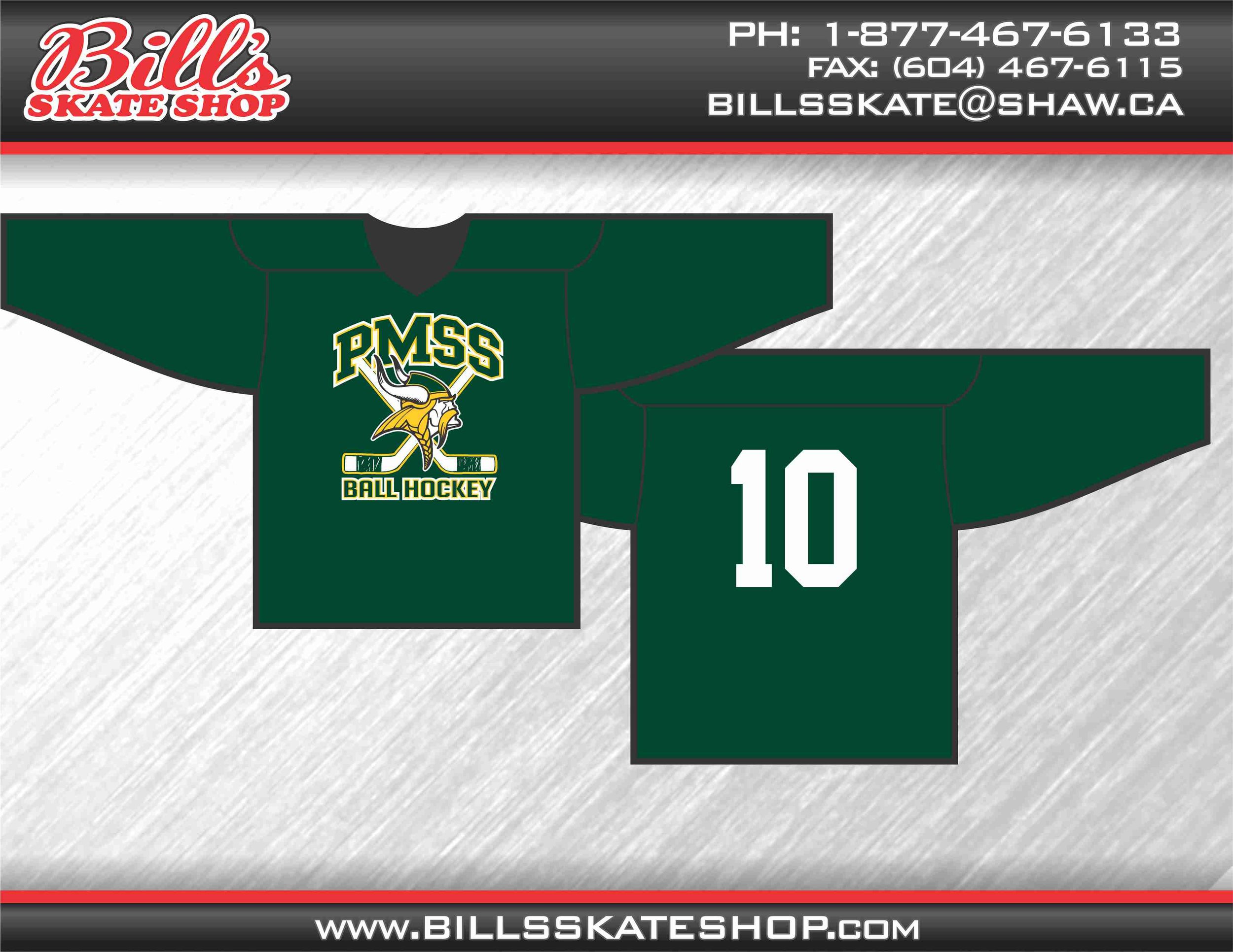 PMSS Ball Hockey Jersey.jpg
