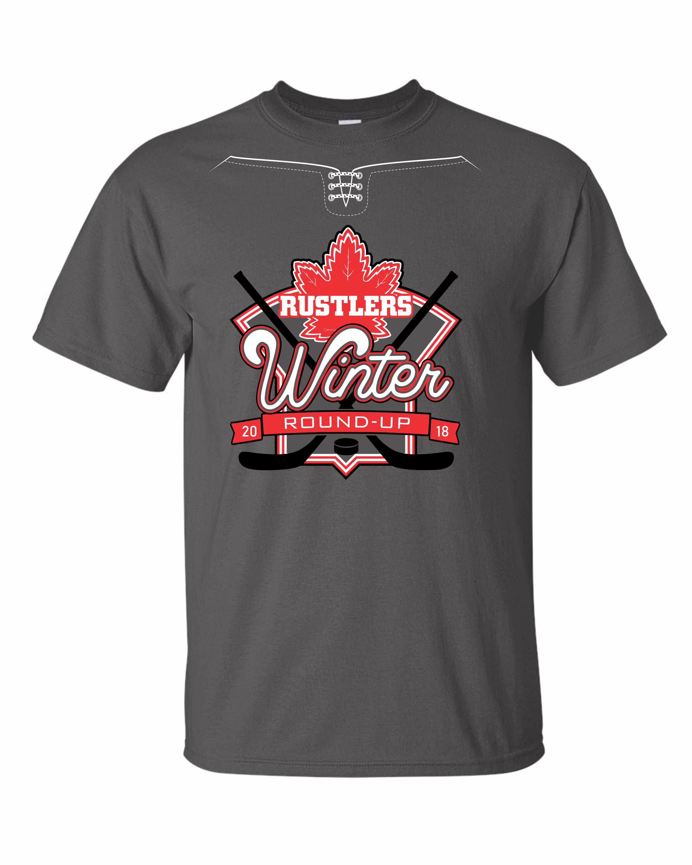 Rustlers Winter Round Up 2018 Shirt.jpg
