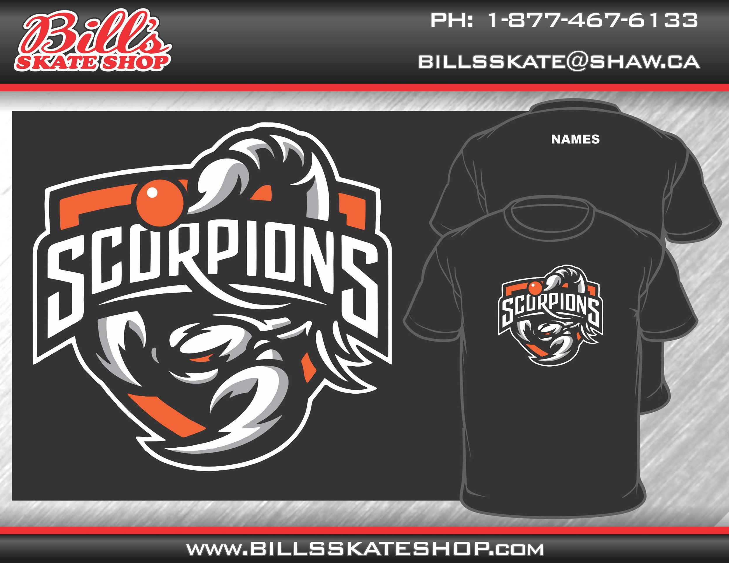 Scorpions Ball Hockey.jpg