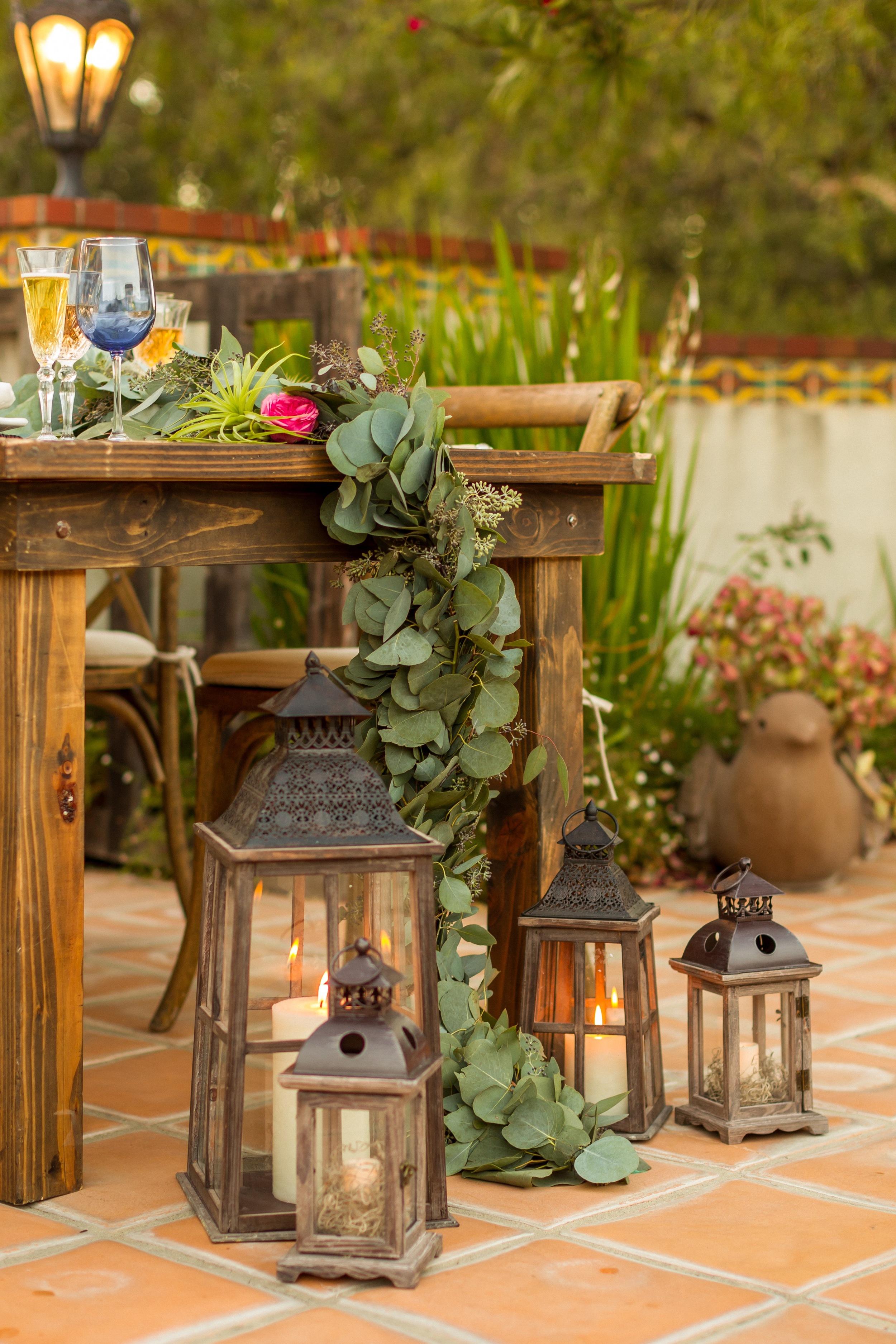 noonans-wine-country-designs-casitas-estate-2.jpg