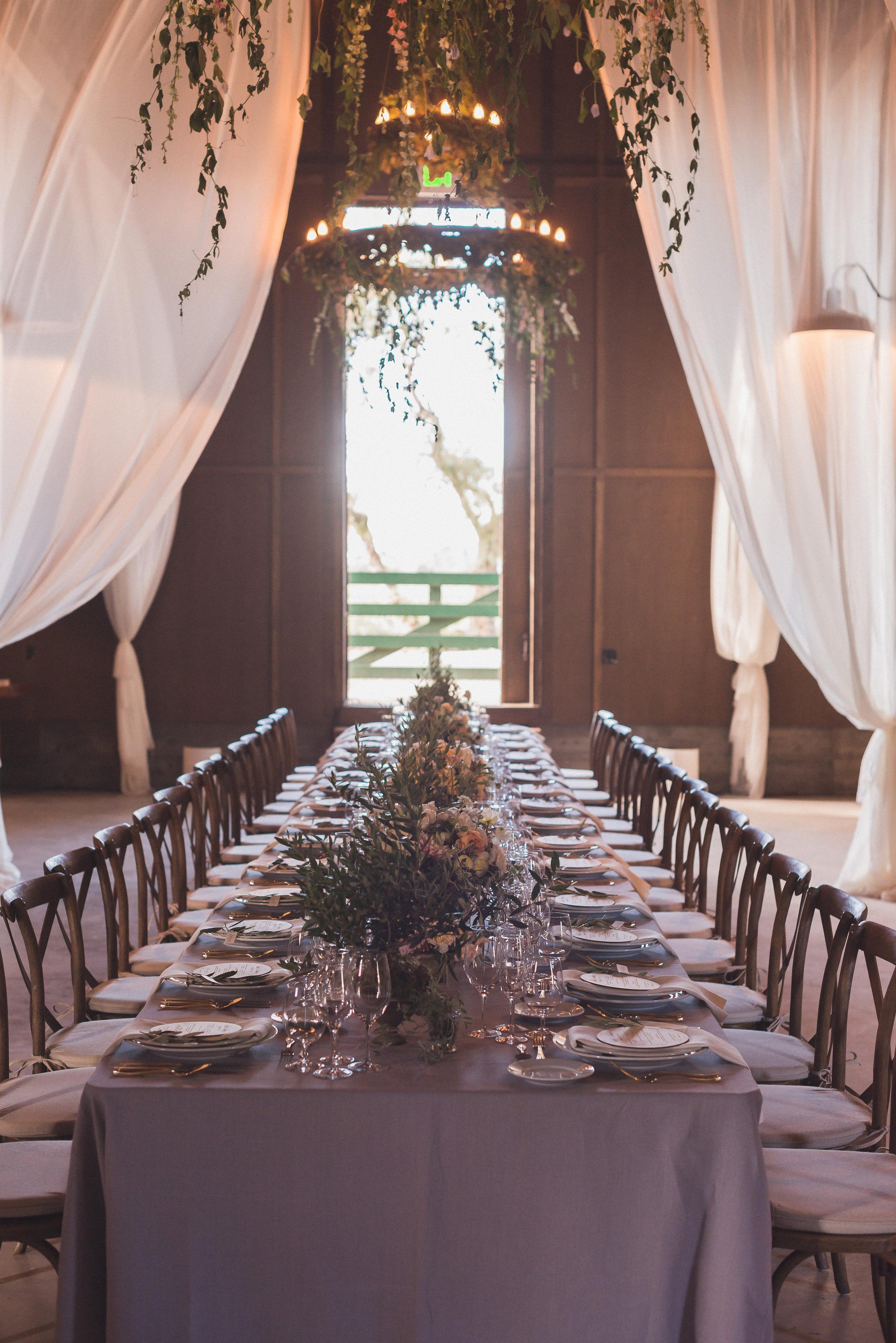 Greengate Ranch wedding-0820.jpg