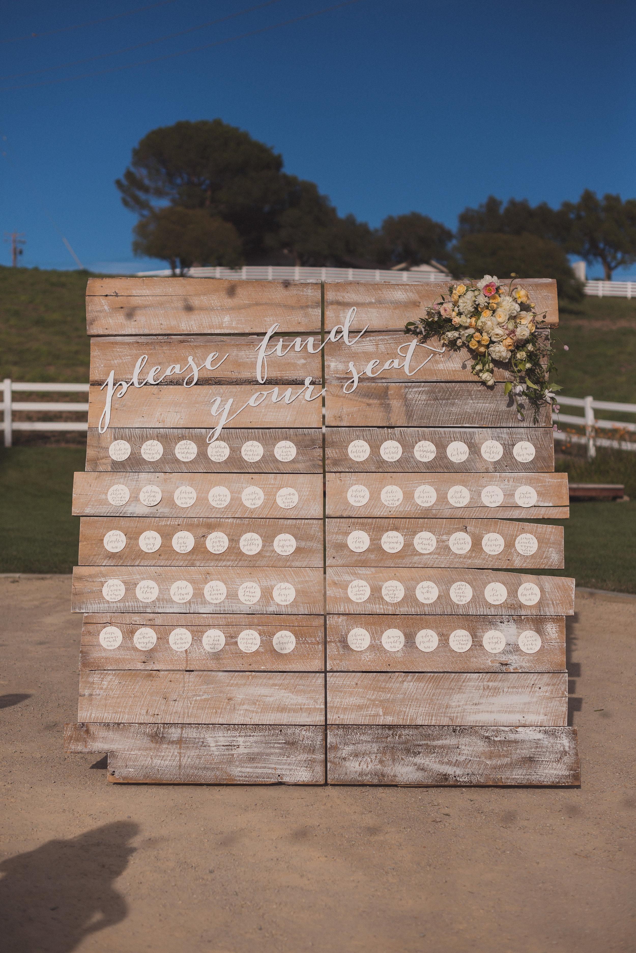 Greengate Ranch wedding-0844.jpg