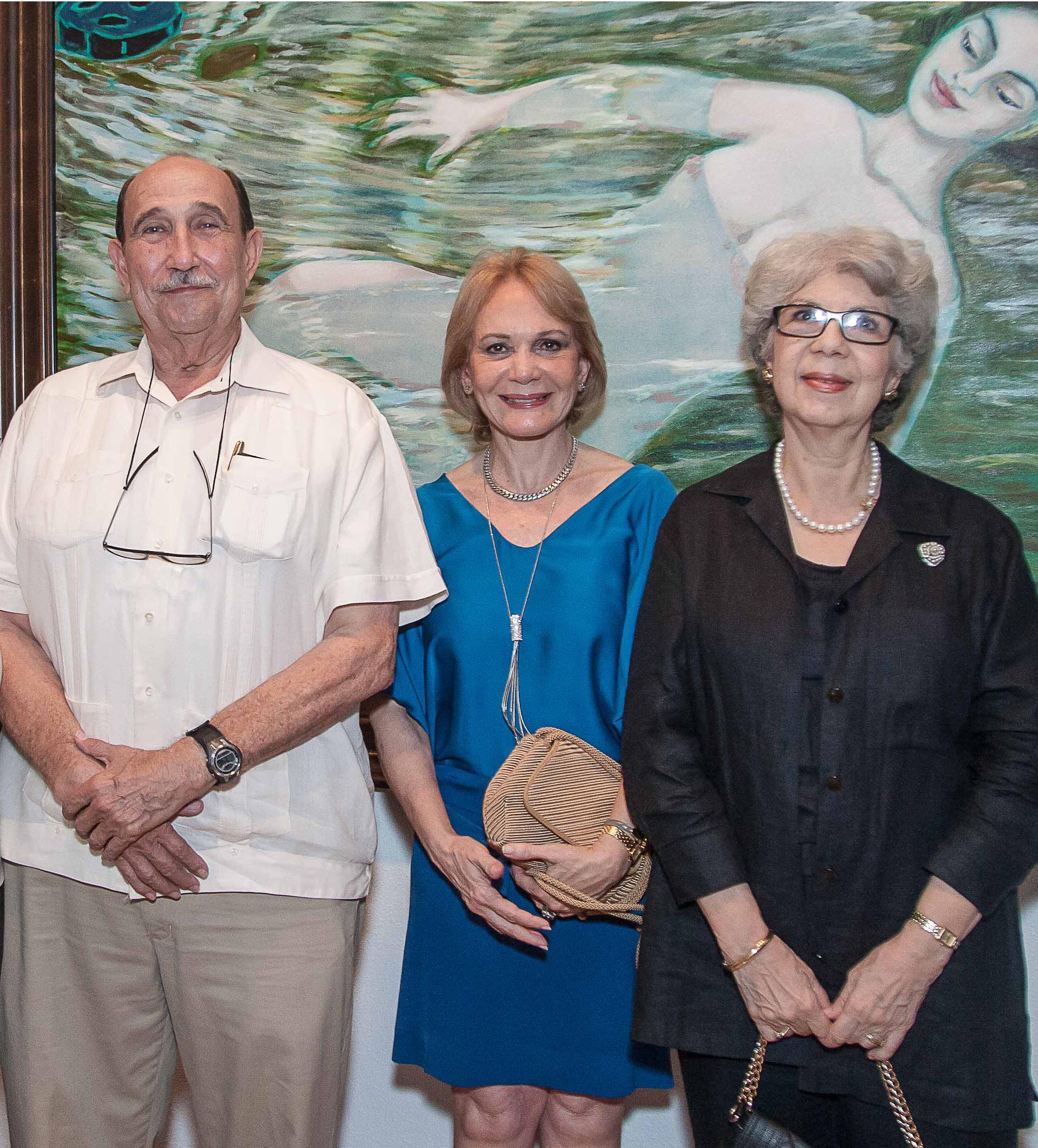 Tony Fondeur, Clara Cabrera y Asia de Azar foto (141).jpg