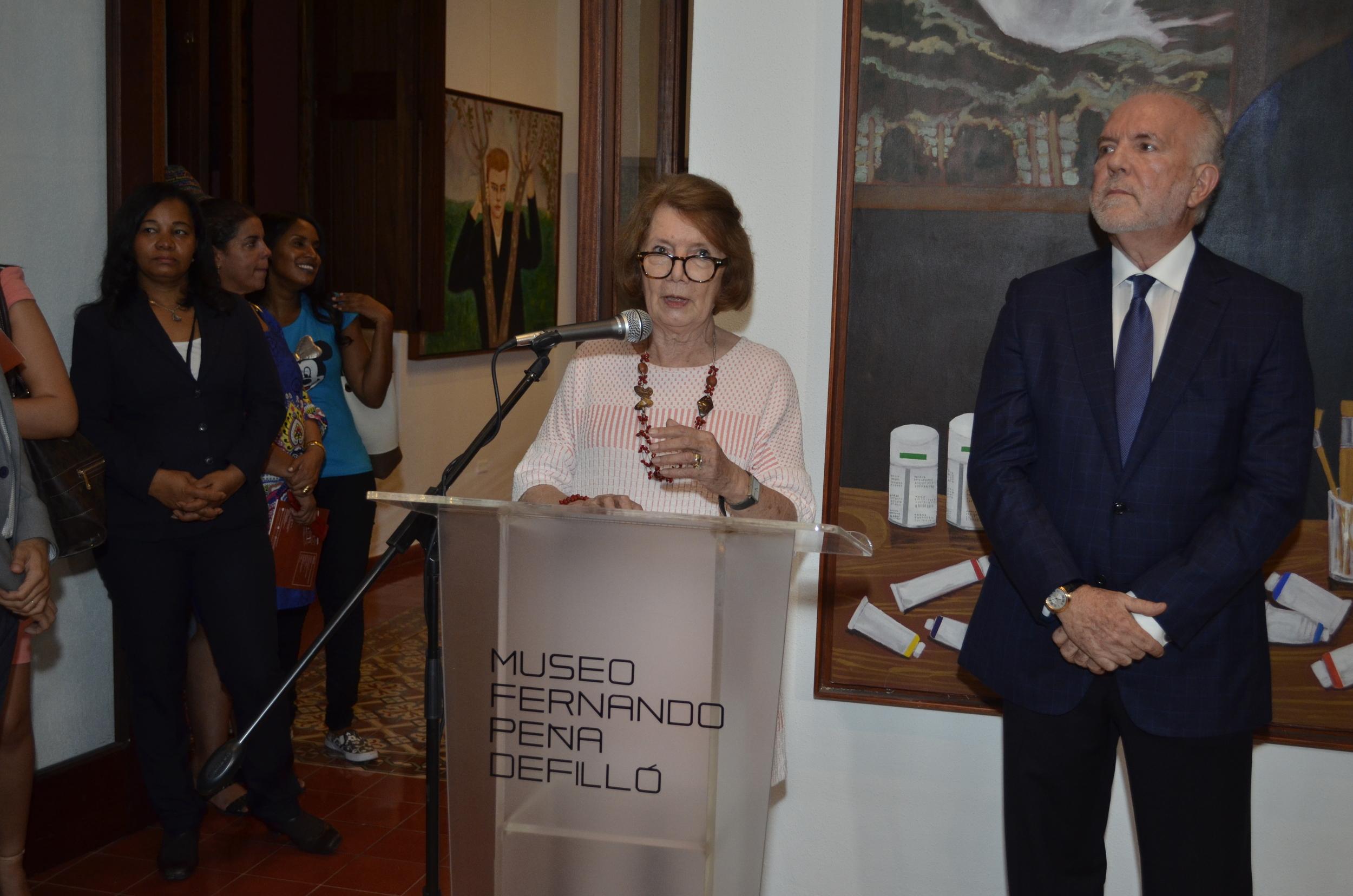 Exposición Fernando Peña Defilló 138.jpg