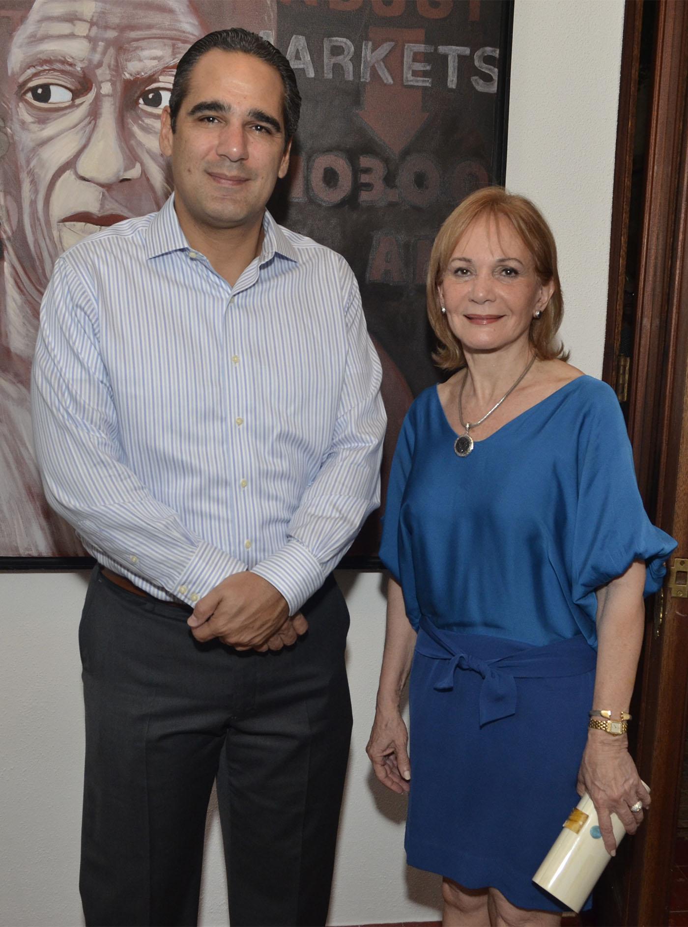 Foto 11 Juan Mayol y Clara Cabrera.jpg