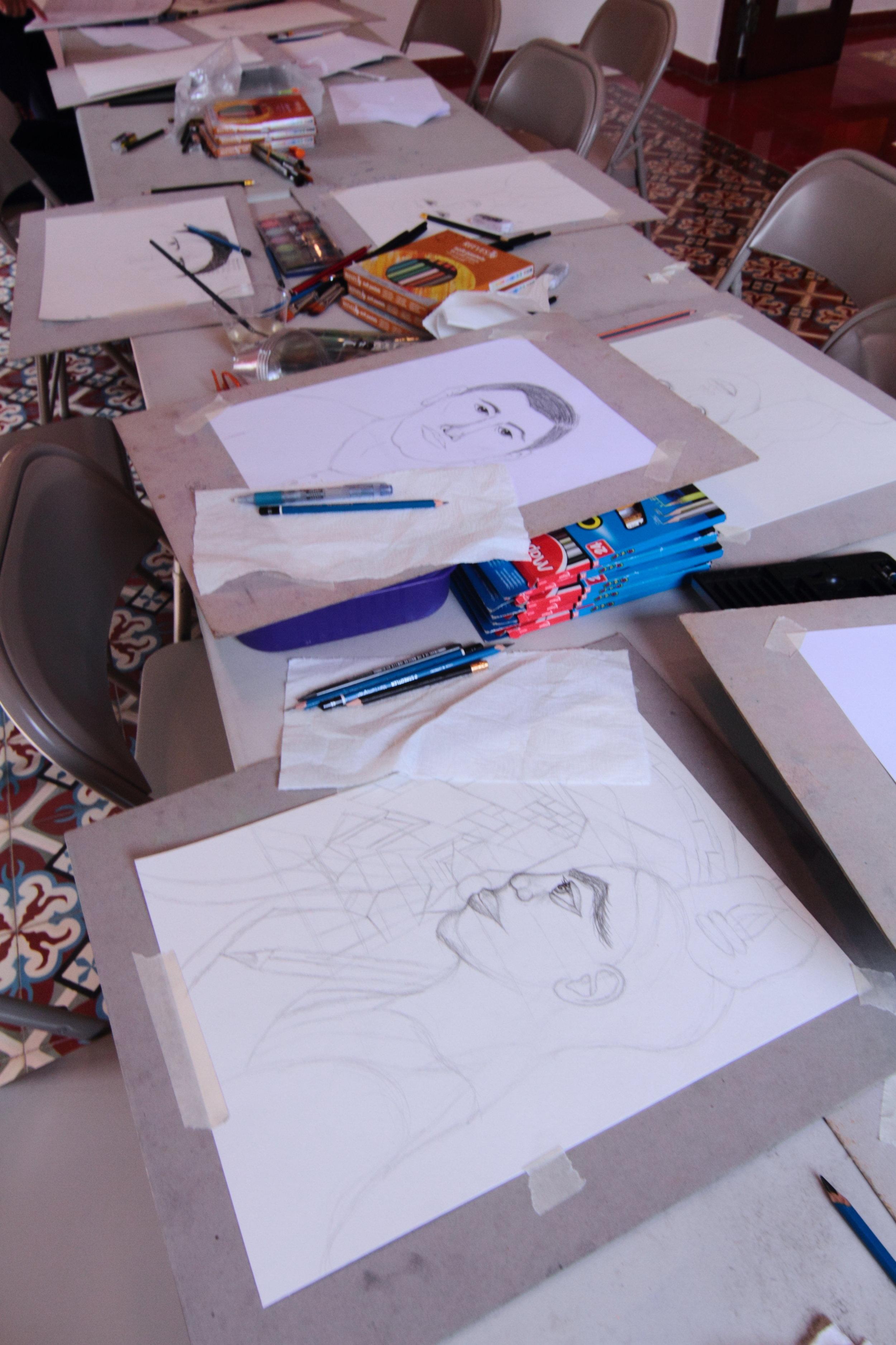 Museo 22 octubre0037.JPG