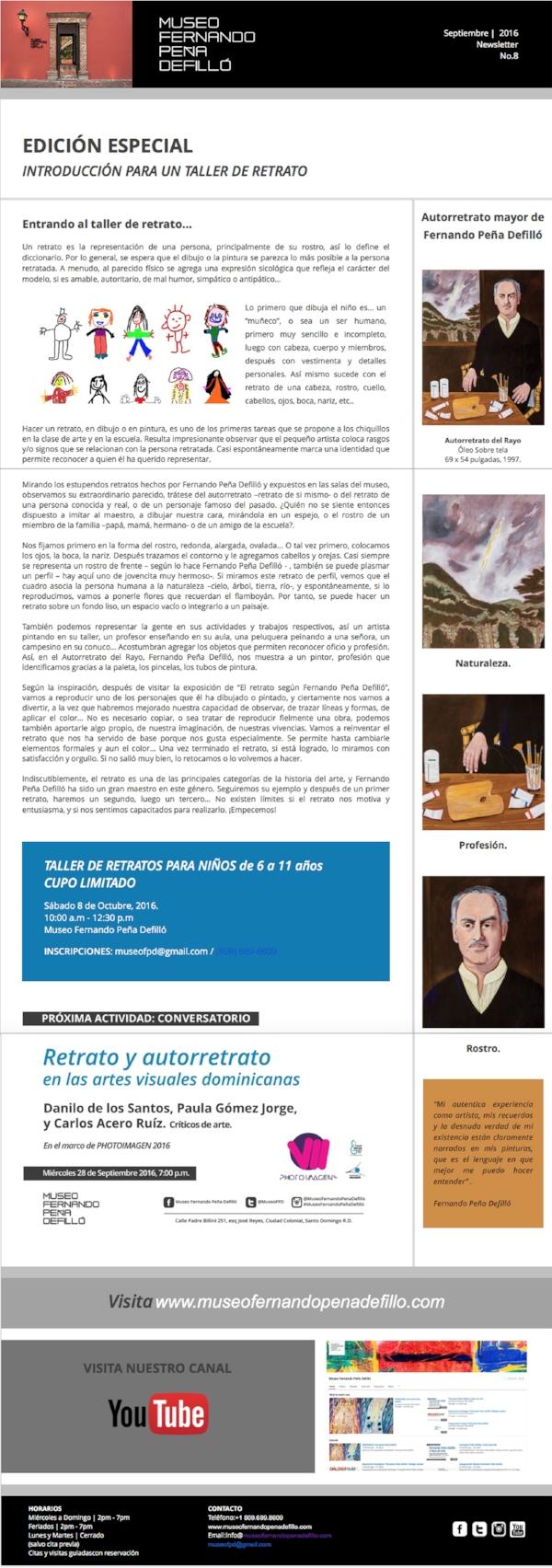 Newsletter Septiembre 16.jpg