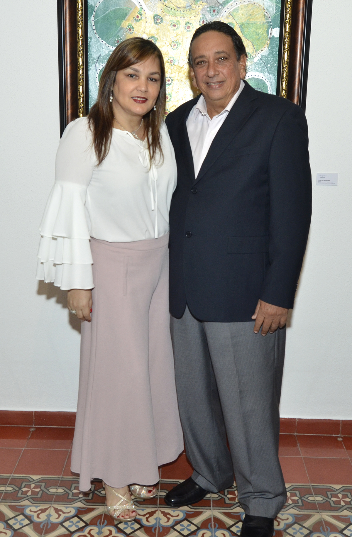 Foto 16 Maggy de Cury y Juan Cury.JPG