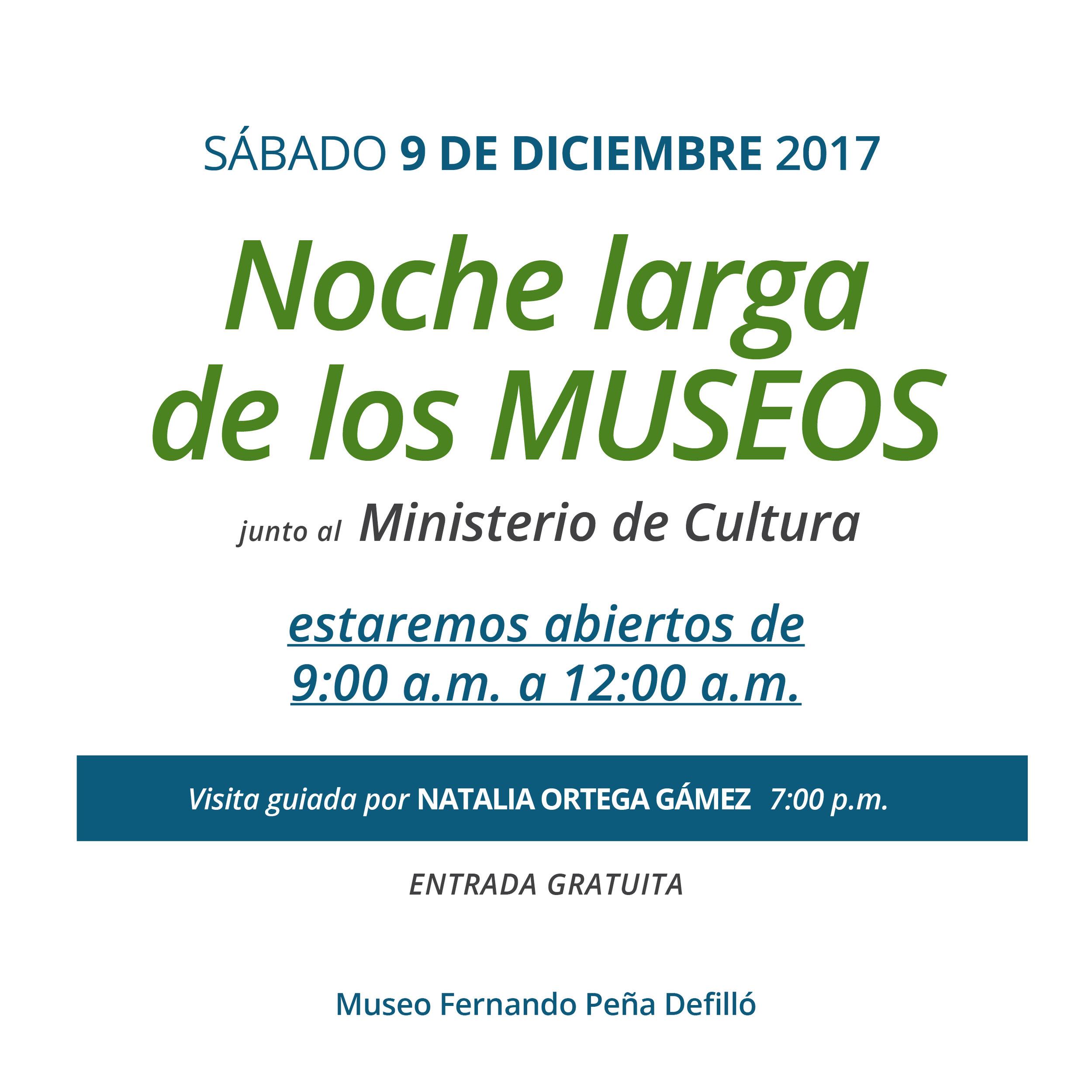 2017-12-09 Noche larga de Museos.jpg