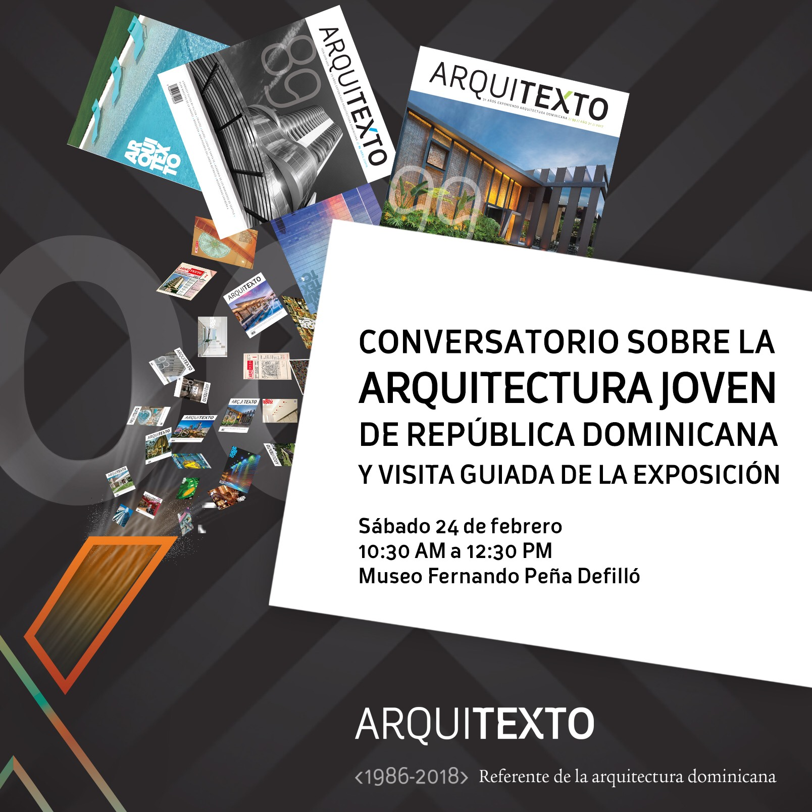 INVITACION ONVERSATORIO.jpg