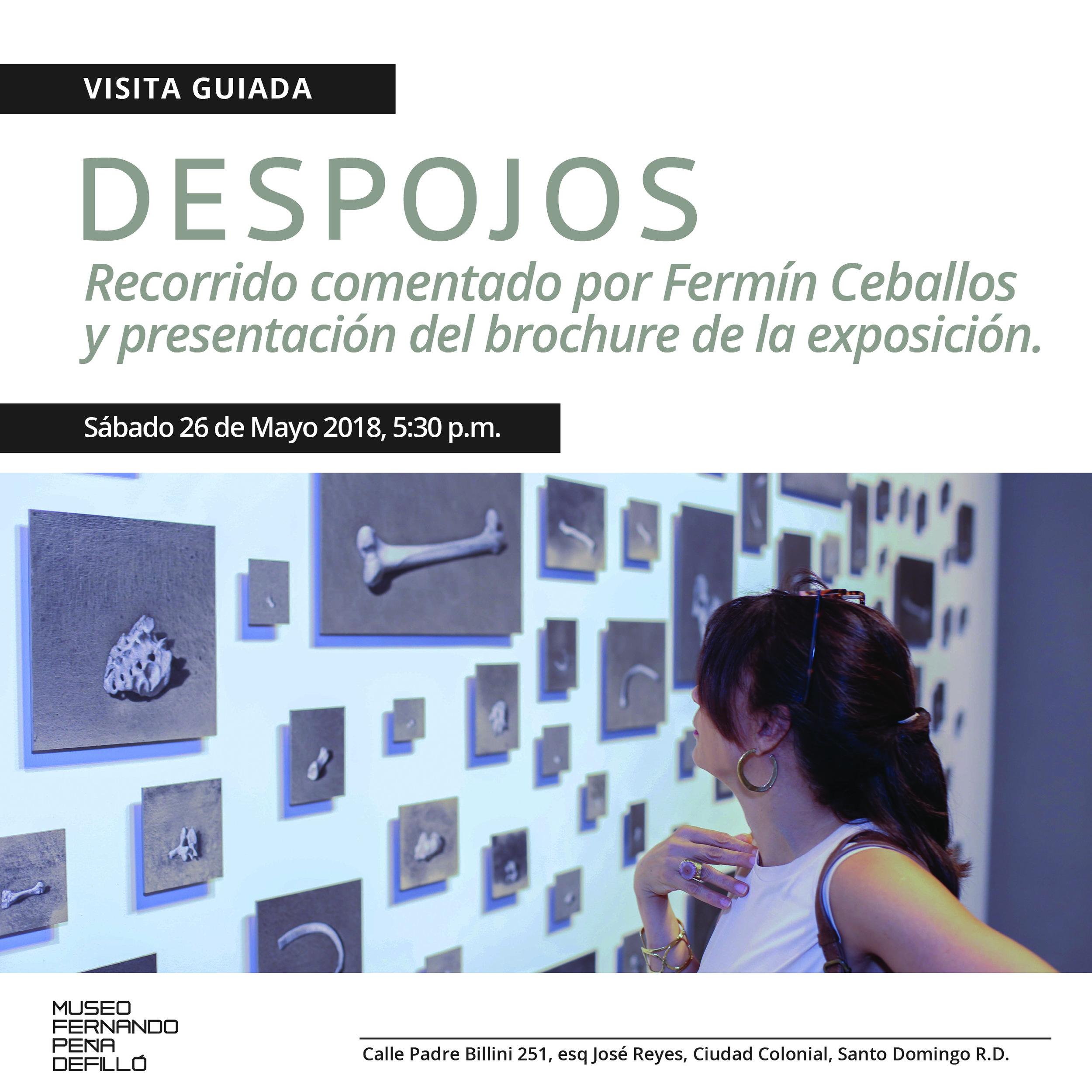 2018-05-26 Visita Guiada Despojos.jpg