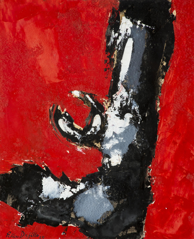 "1964_Naturaleza abstracta_Óleo sobre tela_16 1:2 x 14"".jpg"