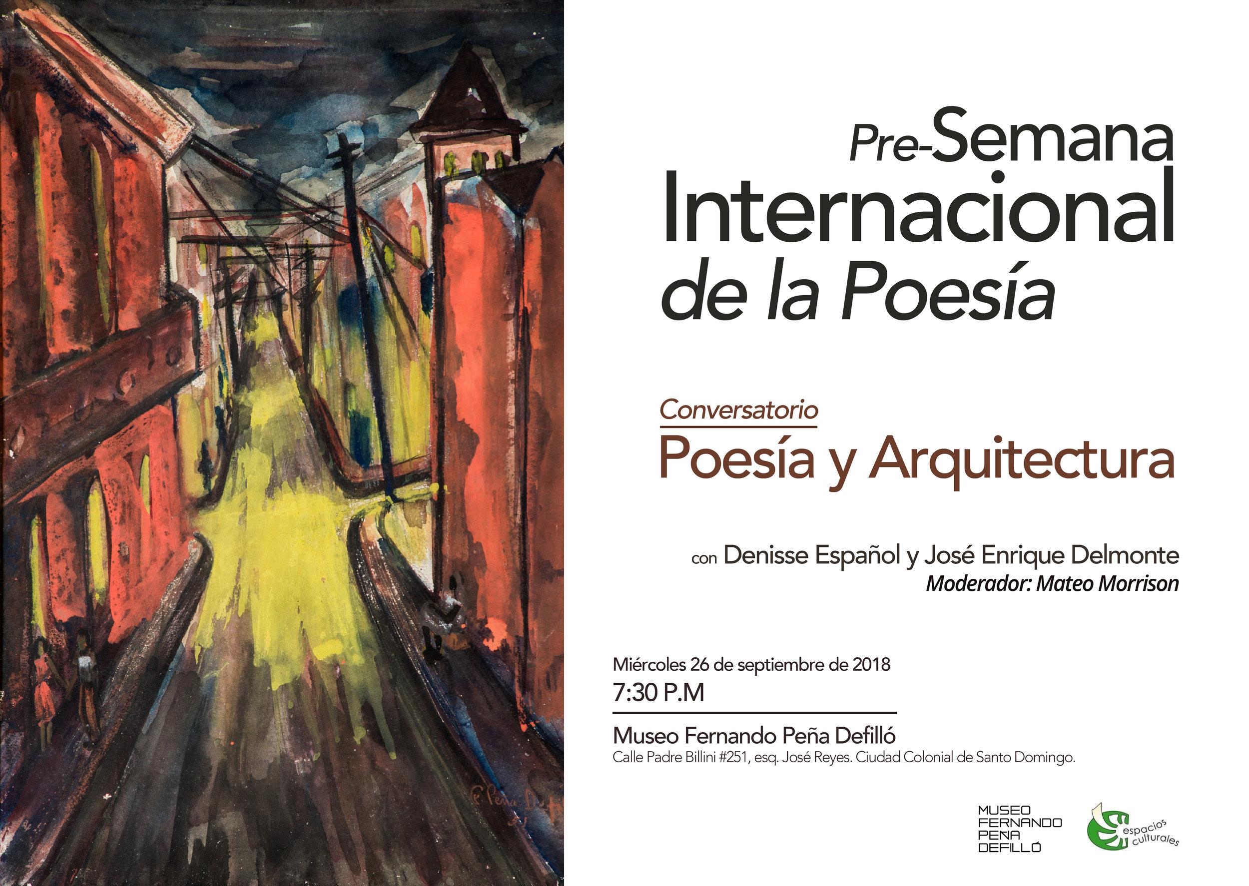 2018-09-26 Poesía y Arquitectura.jpg