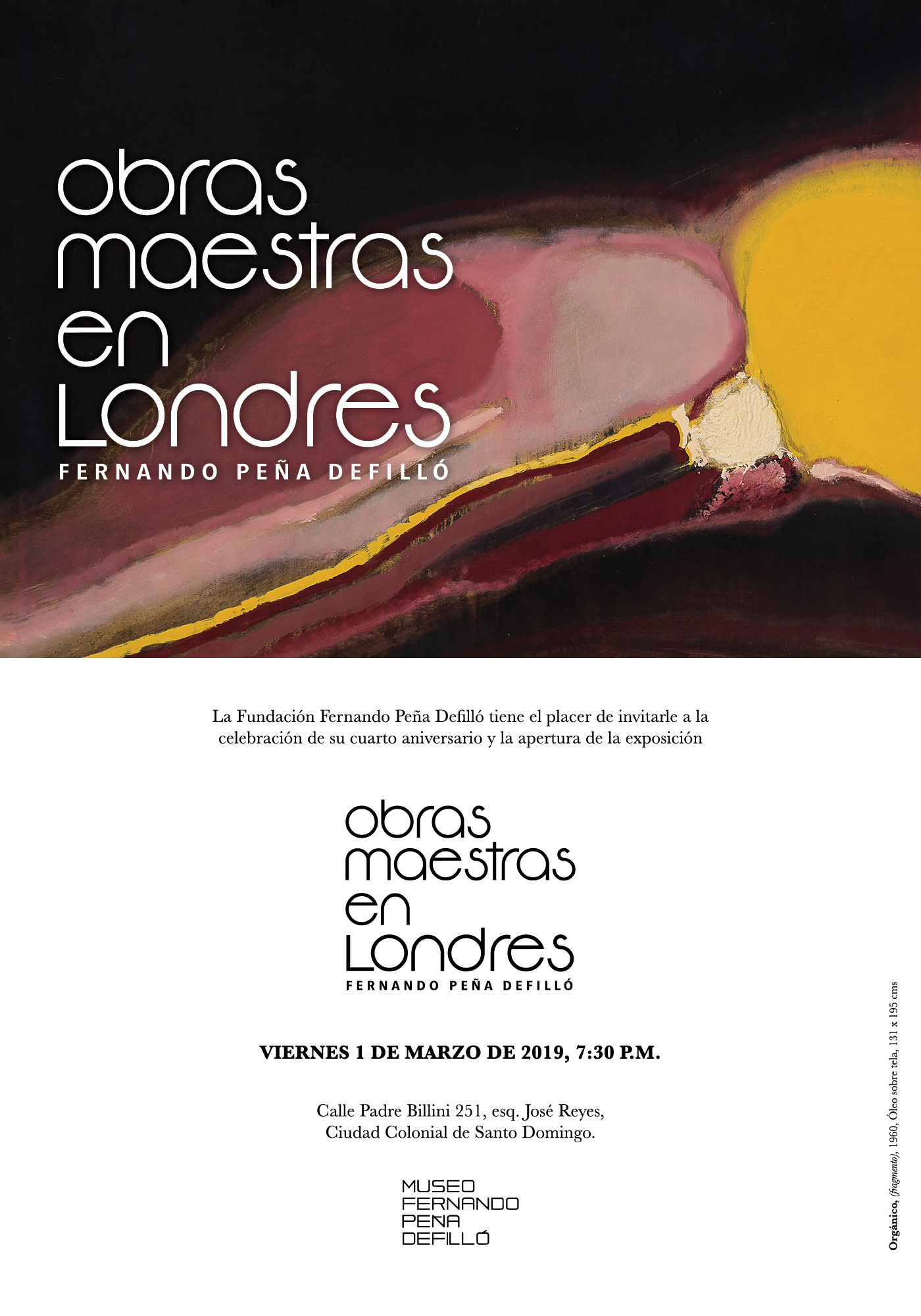 Invitación | Obras Maestras en Londres.jpg
