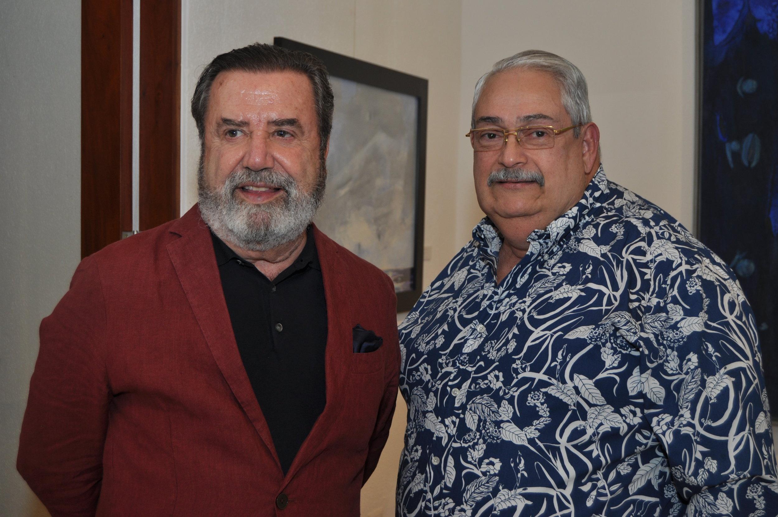 Julio Ortuño y Carlos Torres.JPG