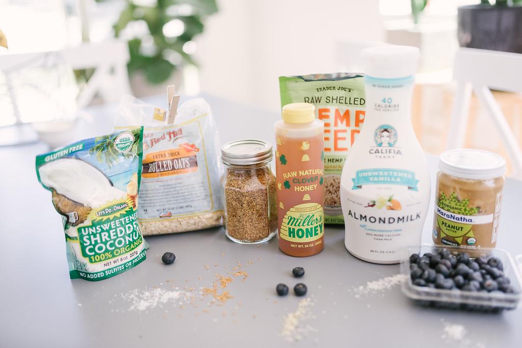overnight oats ingredients.jpg