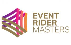 event-rider-masters-300x190.jpg