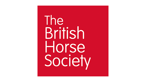 British-Horse-Society.png