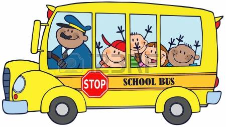 14947117-school-bus-with-happy-children.jpg