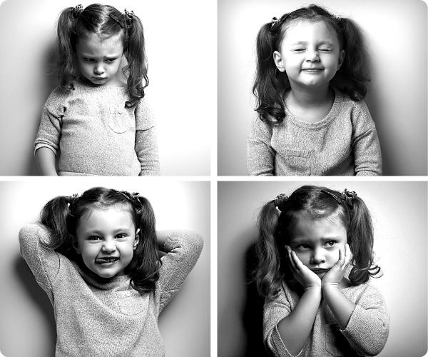 emotional-intelligence-is-key-for-special-needs-kids.jpg