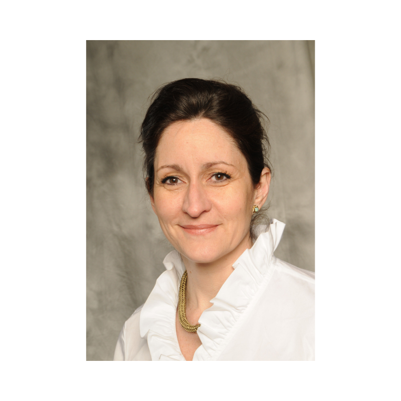 Dr. Heather Chapman     Veterans Affairs