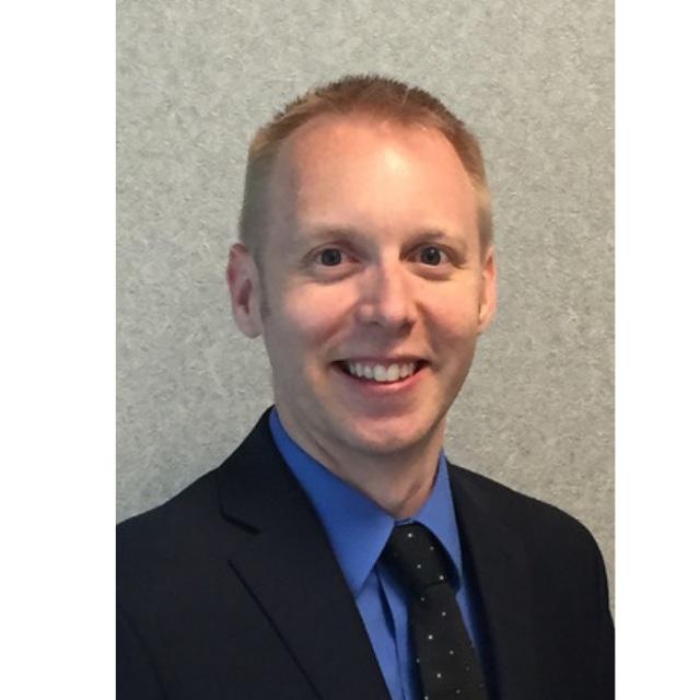 Derek Longmeier   Executive Director