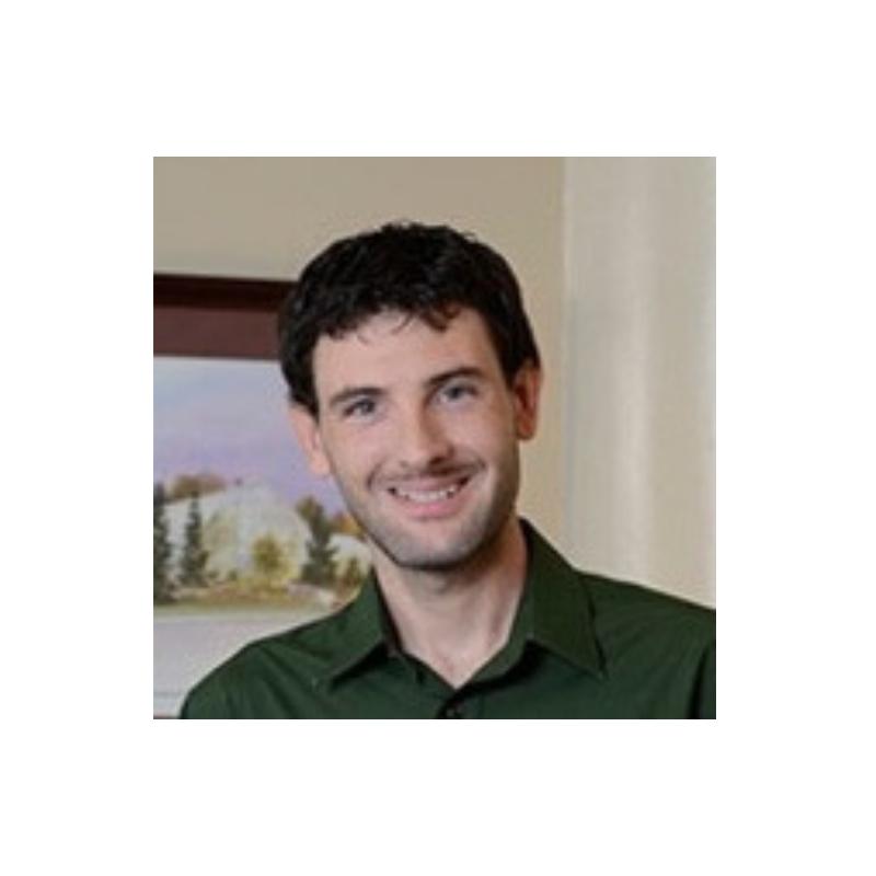 Mike Rosen     Center For Addiction Treatment