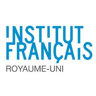 IF-RU.jpg