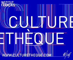Culturtheque.png