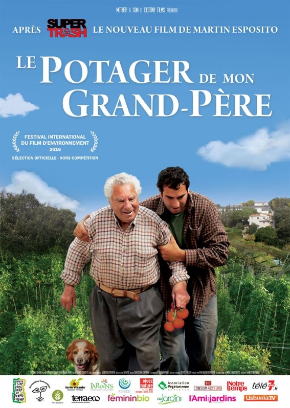 le-potager-de-mon-grand-pere1.jpg