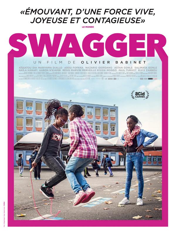 swagger1.jpg