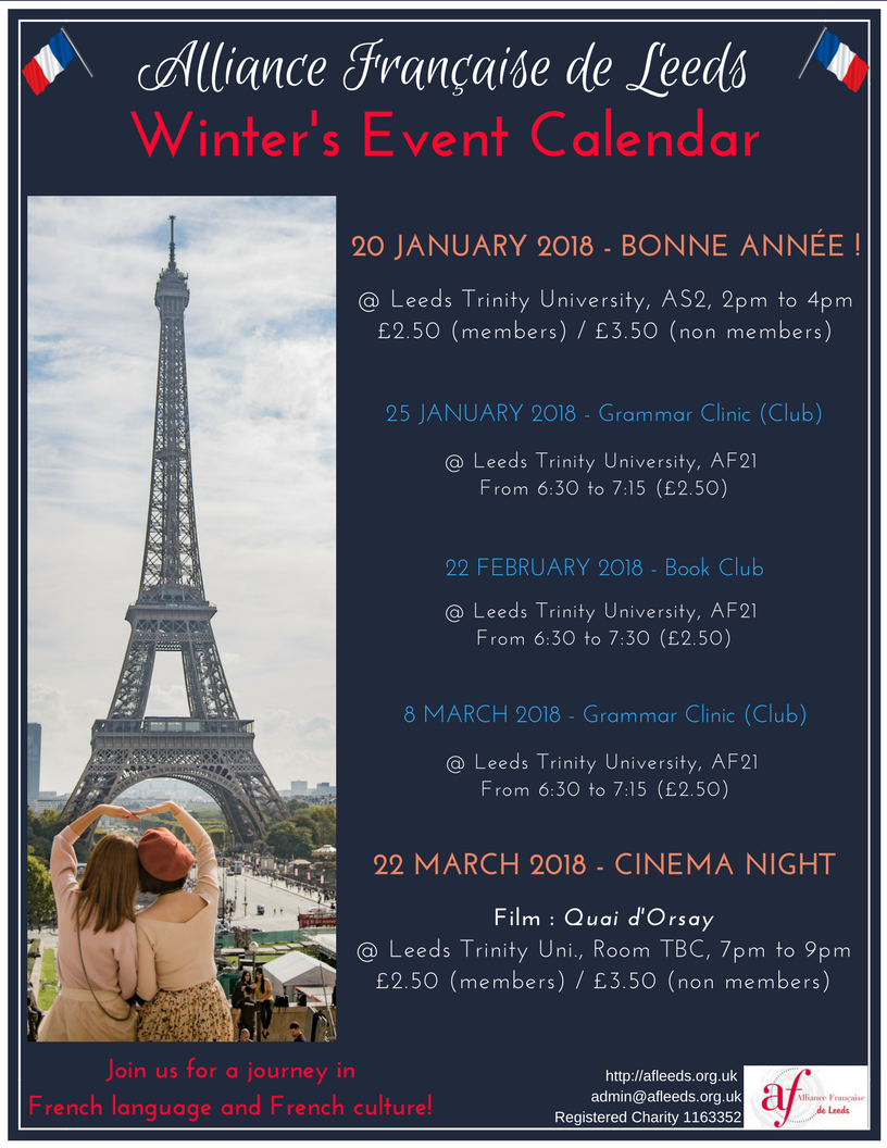 Winter Event CalendarNEW2.png