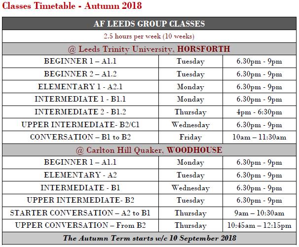 Timetable AUT18.png