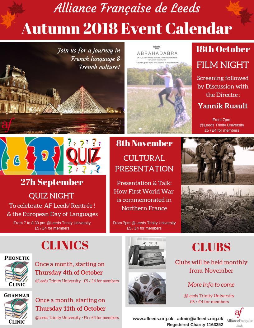 AUT18 Events Calendar.png